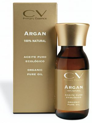 Olejek Argan 60 ml. CVPE